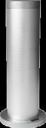 AET-F100